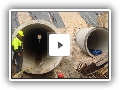 Tunnel Boring Australia - Pipe Jacking